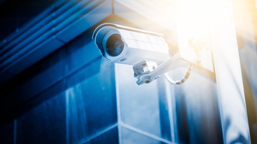 Neue Leitlinien des EDSA zur Videoüberwachung