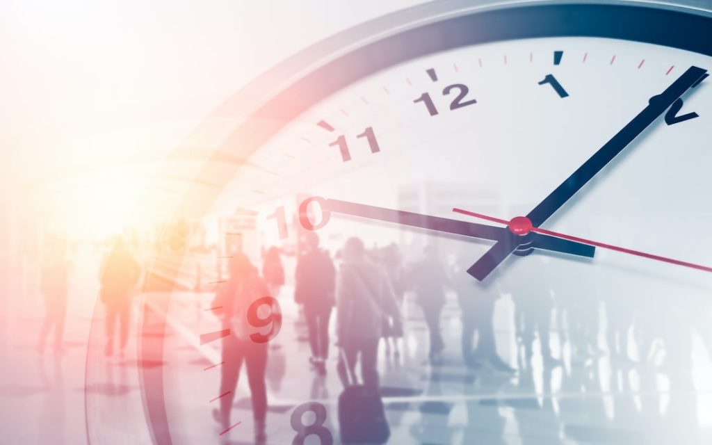 Wie lange dürfen Arbeitnehmer beschäftigt werden? Grenzen der Arbeitszeit – Ruhezeiten und Ruhepausen
