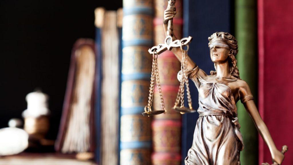 DSB: Auskunftsrecht bedingt kein Rechtsschutzinteresse