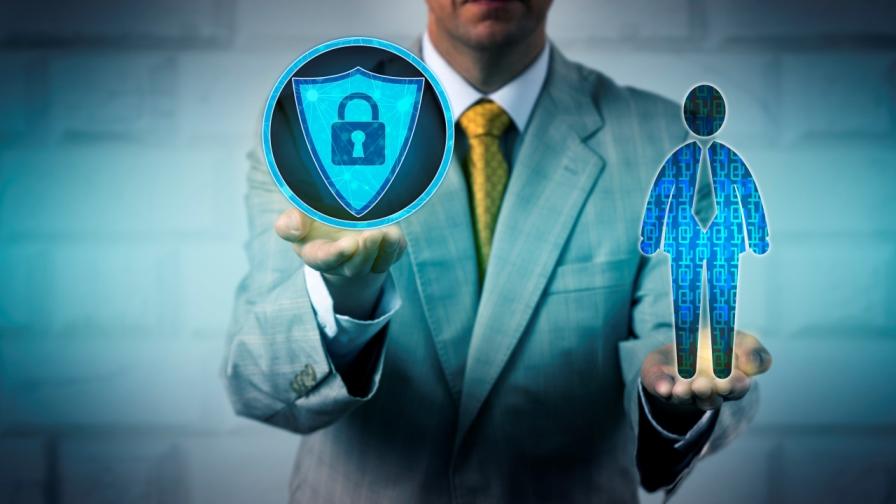 DSB-Tipps für Datenschutzerklärungen