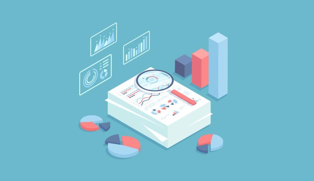 Kann die derzeitige unternehmensrechtliche Bilanzierung von selbsterstellten immateriellen Vermögensgegenständen im Hinblick auf digitale Geschäftsmodelle aufrecht erhalten bleiben?
