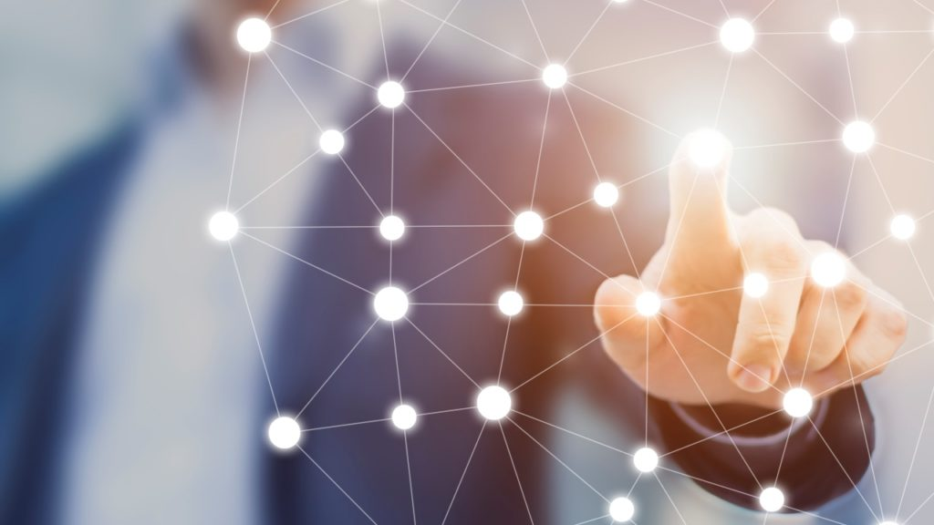 Datenschutz für juristische Personen